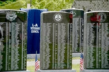http://www.sunjournal.com/news/lewiston-auburn/2017/05/27/civil-air-patrol-stone-unveiled-memorial-day-ceremonies/2138739#.WTc4PXLb6Nk.email