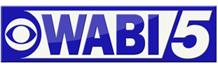 http://www.wabi.tv/content/news/Volunteers-Give-Their-Time-to-Teach-Cadets-432723213.html